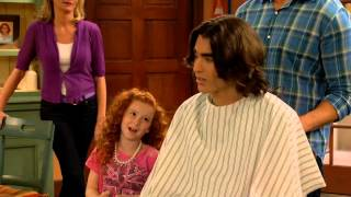 Too Short - Clip - Dog With A Blog - Disney Channel Official