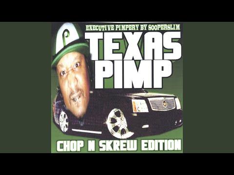 Pimp Hop Musik