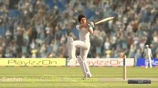Top 5 Best Cricket Games For Android