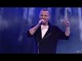 M I H A I - I won't surrender | Eurovision România 2017