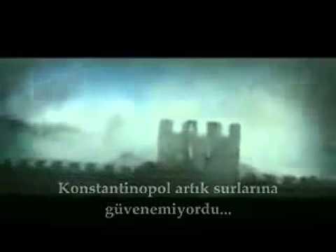 Osmanlı İmparatorluğu 1453