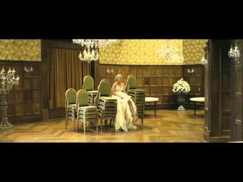 Melancholia Trailer 2011 HD - http://film-book.com