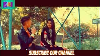 Oporadhi 2 | Ankur Mahamud Feat Arman Alif | অপরাধী ২ | Bangla New Song 2018 | Official Video