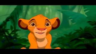 The Lion Sleeps Tonight- Dubstep Remix (INSANE!)