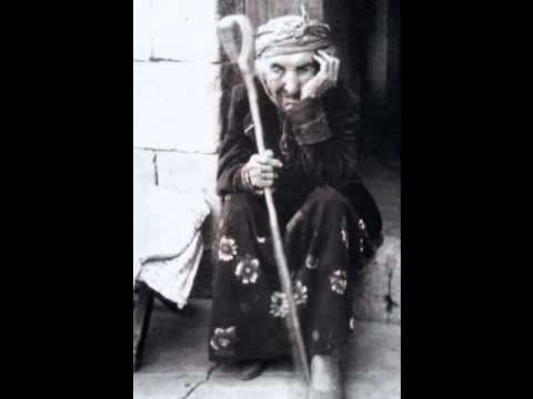 Mahmud ile Yezida | Şivan Perwer - Kirive