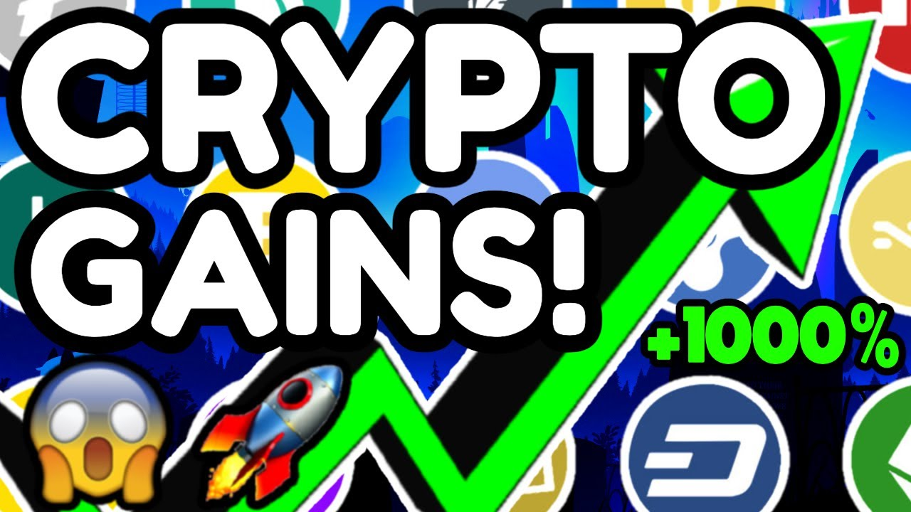 Crypto News: Bitcoin, Other Cryptocurrencies Extend Weeklong ...
