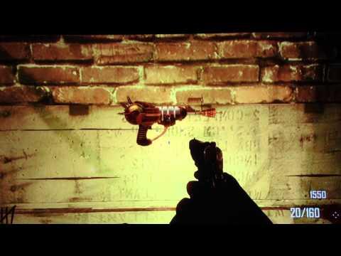 Bo2 comment avoir le pistolet laser du premier coup en - Comment tomber enceinte du premier coup ...