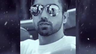 Tu Meri wali Taqdee re Tu Meri Teri Nazar Hatti de (hardy Sandhu music MP3)