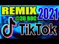 DJ HATIKU UNTUK SIAPA YOLLANDA REMIX 2021 FULL BASS VIRAL TIKTOK