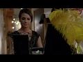 watch he video of Glee - Rachel Berry's Barbra Streisand shrine 4x19