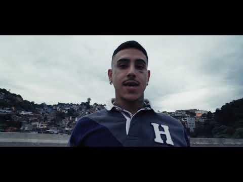 MC PH – Na Estrada (Letra)
