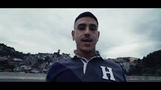MC PH - Na Estrada (DJ Pedro)  (Video Clipe)