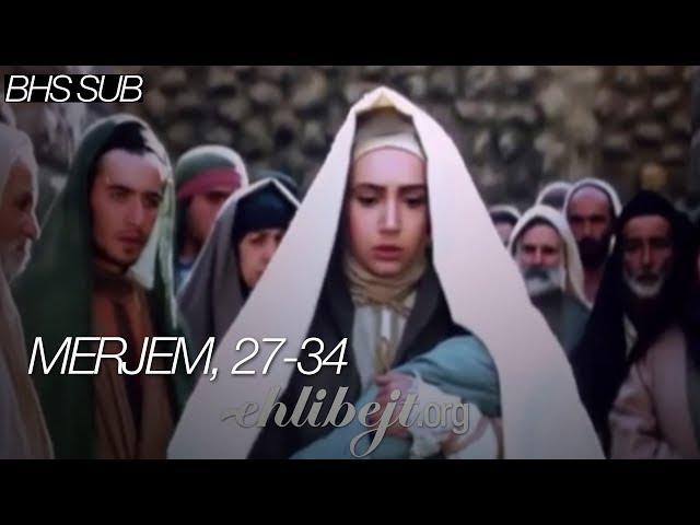 Merjem, 27-34 (Hamed Shakernejad)