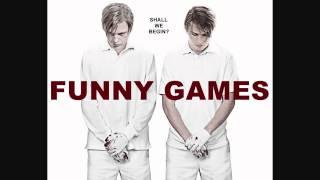 In der Halle des Bergkönigs (Funny Games Soundtrack)