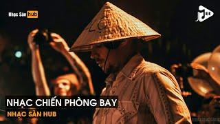 NONSTOP VINAHOUSE 2021 - NHẠC CHIẾN PHÒNG BAY - ĐẲNG CẤP NÓN LÁ ĐI BAY - NONSTOP 2021