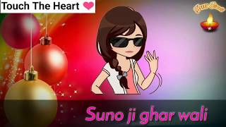Happy Diwali Special Video 2018 ❤️New WhatsApp Status 2018 ❤️Very Heart Touching Song ❤️