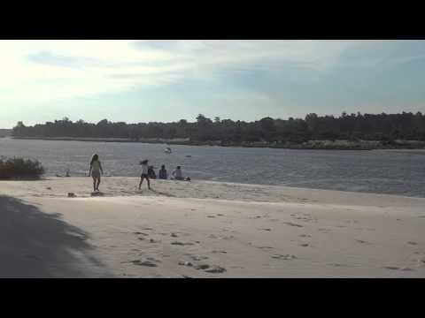 Uruguay - die besten Strände
