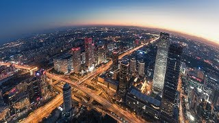 Why is China reassuring its private sector?