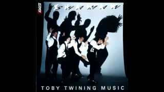 "Toby Twining Music - ""Hymn"""