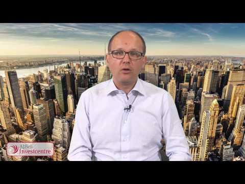 Fundamentals - Vanguard S&P 500 ETF
