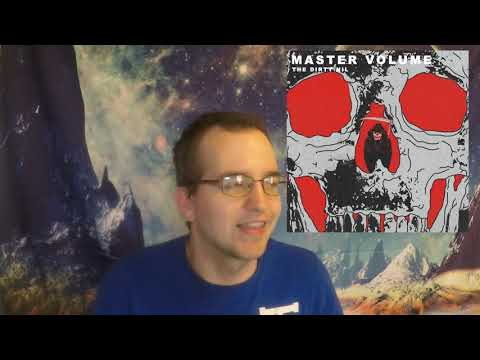 The Dirty Nil - Master Volume ALBUM REVIEW Mp3