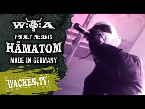 hämatom---made-in-germany---offizielles-video