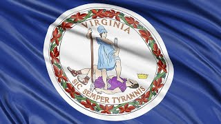 Virginia Assault Weapons Ban DEAD - For Now!!!