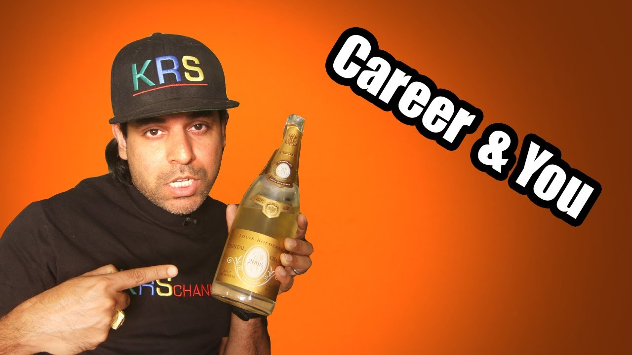 krs astrology career