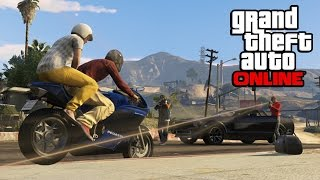 GTA 5 Youtubers Getting Banned! My Explanation and Affects On My Channel (GTA V Online)