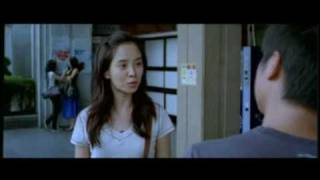 vuclip Korean Movie 색즉시공 시즌 2 (Sex Is Zero 2. 2007) NG Clip