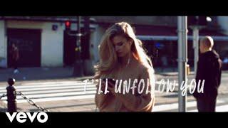 Смотреть клип Audiosoulz Ft. G Kae - Unfollow