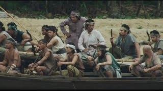 Video Perang Kalimantan Barat vs Belanda download MP3, 3GP, MP4, WEBM, AVI, FLV Agustus 2018