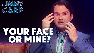 jimmy-explains-your-face-or-mine-jimmy-carr-live