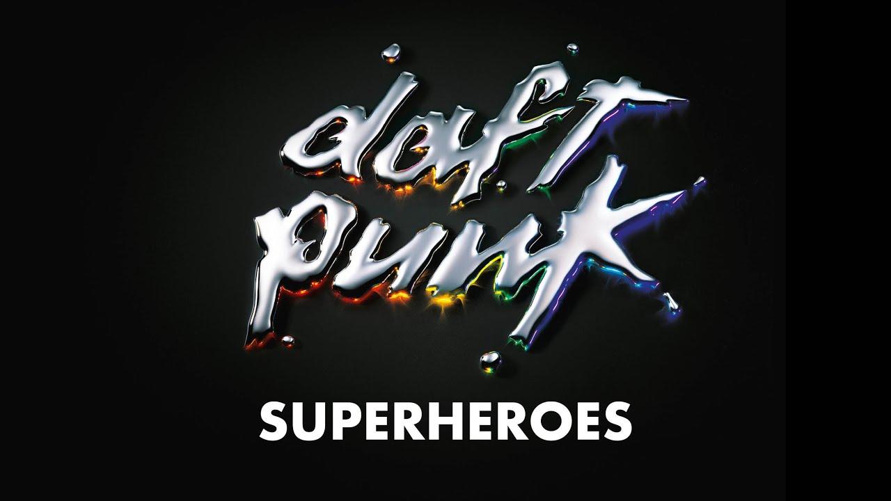 daft-punk-superheroes-official-audio-daft-punk