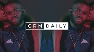 Souls - Think Its A Game [Music Video] | GRM Daily