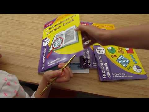collins-easy-learning---fractions-and-decimals-bumper-book-for-7-9-year-olds