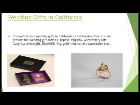 jewelry stores in California