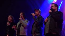 Home Free Seven Bridges Road Jacksonville, Fl 3-31-17