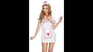 Download Video Hot Nurse Exposing to Doctor - Naughty America MP3 3GP MP4