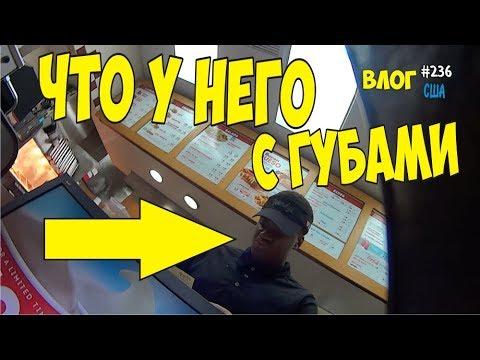 Правды пр-т, 9В Киев видео обзориз YouTube · Длительность: 1 мин5 с