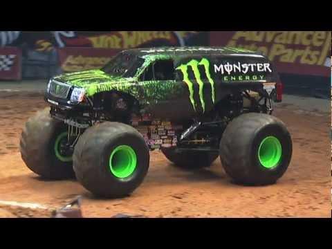 Dick Poe Dodge >> >Dick Poe Toyota to Sponsor Upcoming Monster Truck Jam ...