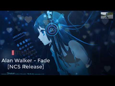 Download Mp3 Alan Walker Faded Ncs