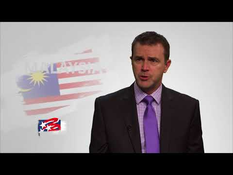 What You Need To Know Before Exporting To Malaysia