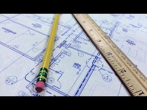 Online teaching - Success blueprint