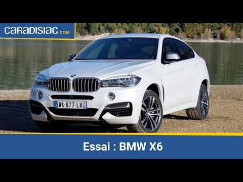 essai bmw x4 35d m sport doovi. Black Bedroom Furniture Sets. Home Design Ideas