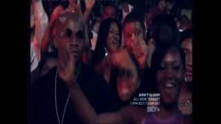 The 2012 BET Hip Hop Awards [HD]