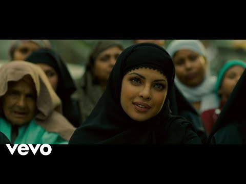 7 Khoon Maaf - Priyanka Chopra, Irrfan Khan | Bekaraan Video
