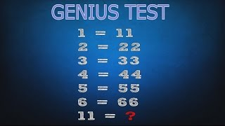 80% Fail to Answer this Simple Math Problem