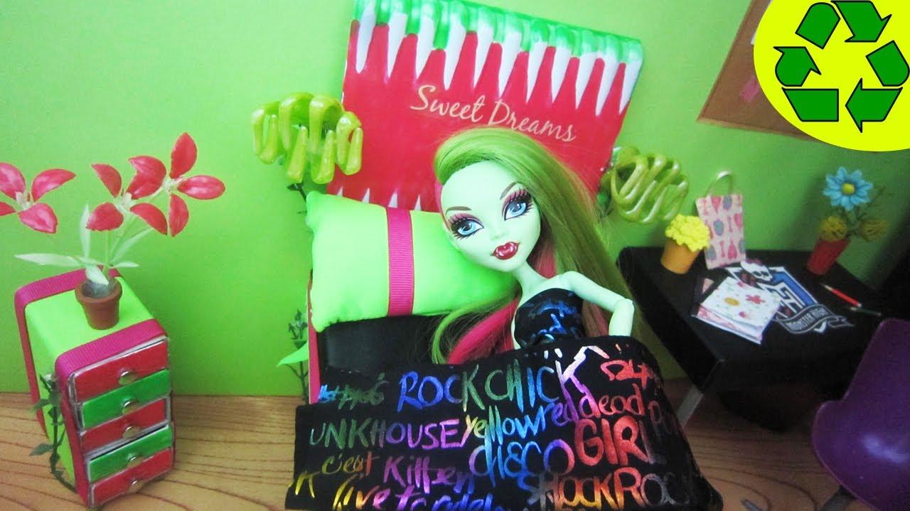 Lujoso Uñas Venus Bosquejo - Ideas de Colorear de Uñas ...