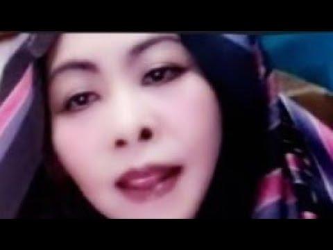 Bersenandung laGu Oleh-Oleh nya Rita Sugiarto